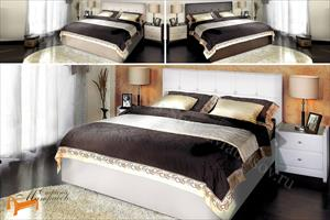 Аскона - Кровать Greta