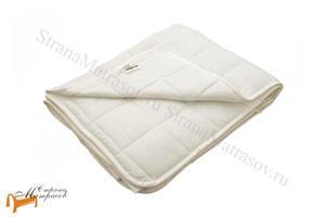 Аскона - Одеяло Simple (всесезонное)