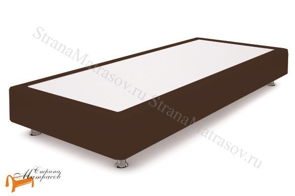 Аскона Основание для кровати Аскона с ножками , ровное основание, кровать без изголовья