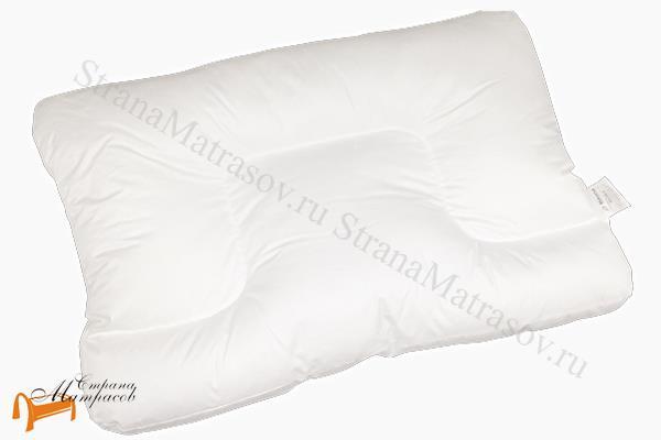 Аскона - подушка Аскона Подушка Diona 50 х 70см