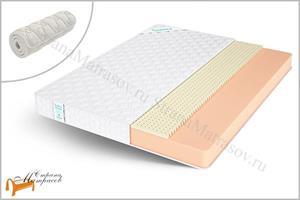 Lonax - Матрас Roll Comfort 2