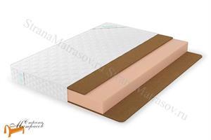 Lonax - Матрас Foam Cocos 2 Plus
