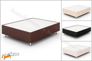 Lonax - Кровать Box Maxi с основанием
