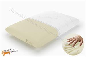 Lonax - Подушка Memory Elastic Classic