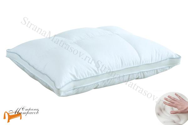 Орматек - подушка Орматек Ideal Level 50 х 70см