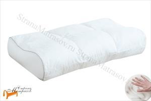 Орматек - Подушка Ideal Form