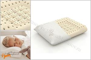 Орматек - Подушка Baby Soft детская