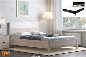 Орматек - Кровать Just 2