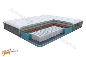 ProSon - Матрас Grace Firm EVS 620