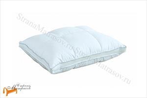 Орматек - Наволочка чехол для подушки Ideal Level 50 х 70 см