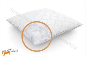 Орматек - Подушка ЭКО высокая 70 x 70