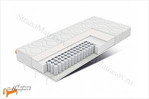 Орматек - Матрас для дивана Synergy Middle 4D Smart