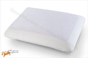 Райтон - Наволочка для подушки ClimatGel Max (чехол из трикотажа)