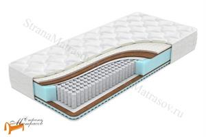 Орматек - Матрас Home Comfort EVS1000