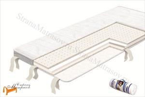 Орматек - Ортопедический матрас PRIMA Plus (для кроватей и диванов)