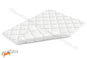 Орматек - Одеяло Эко классическое (детское)