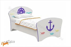 Орматек - Одеяло детское Baby Dreams