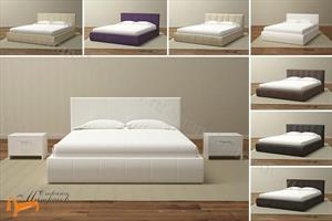 ProSon - Кровать Varna Grand