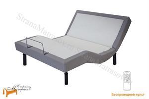 Орматек - Основание для кровати Foldabale Promo с пультом