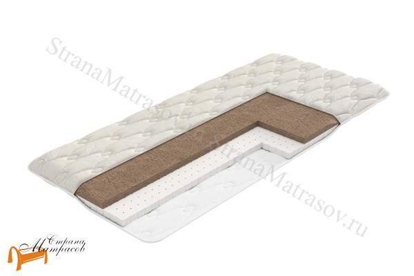 Орматек - Ортопедический матрас Орматек Mix (для кроватей и диванов)