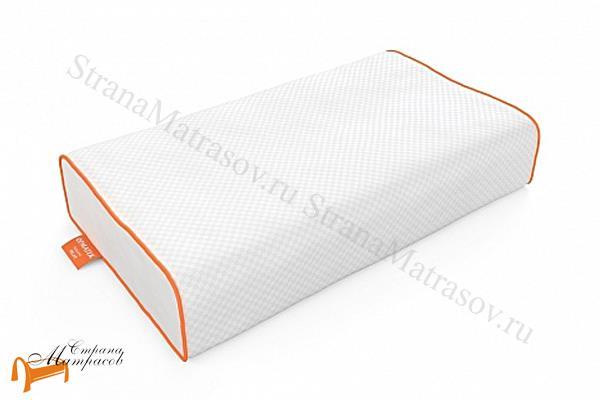 Орматек -  из сатина для подушки Relax