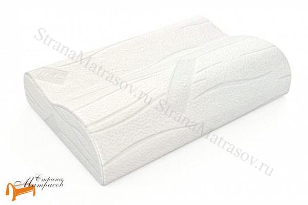 Орматек -  из трикотажа для подушки Ergo