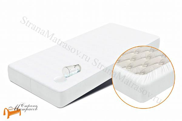Орматек -  влагонепроницаемый Dry Light- чехол