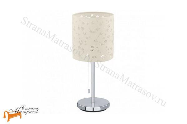 Райтон -  Настольная лампа Chicco 1 91395
