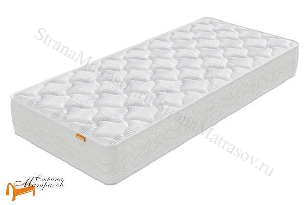 Орматек Ортопедический матрас Home Relax , беспружинный, меморикс, ормафоам, зонирование, зональный