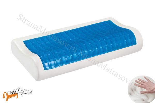 Орматек - подушка Орматек Aqua Prim 36 х 61см