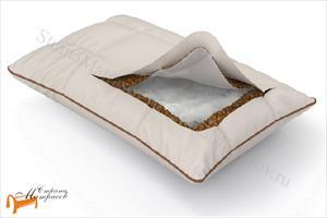 Райтон - Подушка Flora Cedar Maxi 40 х 60см