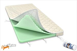 Райтон - Ортопедический матрас Sofa Relax (для кроватей и диванов)