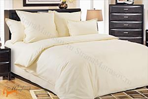 Райтон - Комплект постельного белья Vanilla