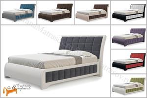 Райтон - Кровать Foros