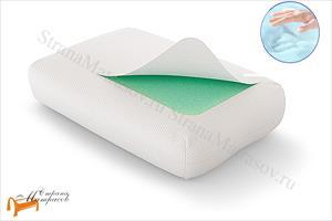 Райтон -  Shape Maxi 40 х 60см, РАСПРОДАЖА