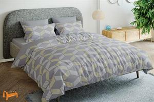 Райтон -  Комплект постельного белья Lagom 9014