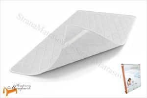 Райтон - Наматрасник Эрлан (чехол) хлопковый, РАСПРОДАЖА 140-200