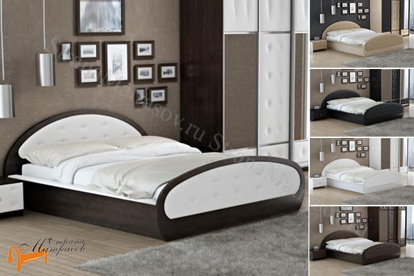 Райтон - детская кровать Райтон (подростковая) Сезия с подъемным механизмом
