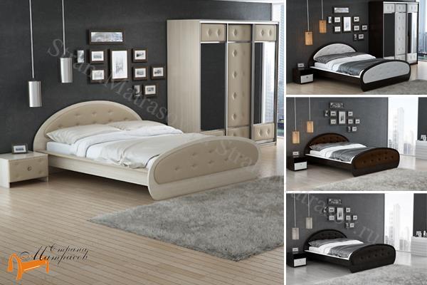 Райтон - детская кровать Райтон (подростковая) Сезия