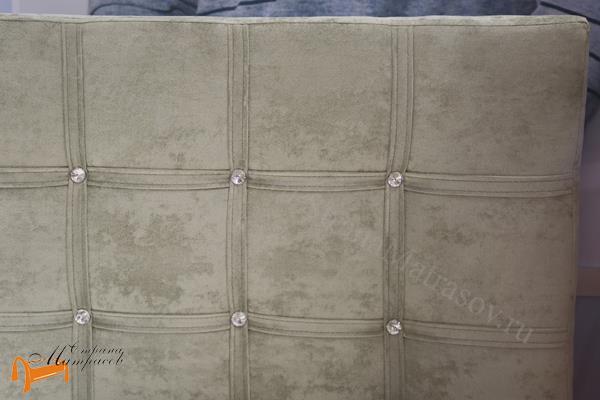 Райтон Кровать Life Box 3 с подъемным механизмом , экокожа, кровать лайф бокс, черный,    бежевый,  коричневый, белый, Caiman Croco, Sprinter Pearl, Sprinter Gold, золотой, жемчуг, серый, кремовый,ткань, рогожка, ящик