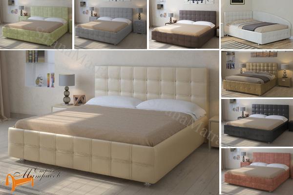 Райтон - детская кровать Райтон (подростковая) Life 3 с основанием