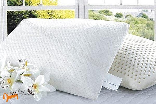 Райтон Подушка Comfort Mini 45 х 65 см , Comfort Min, латекс