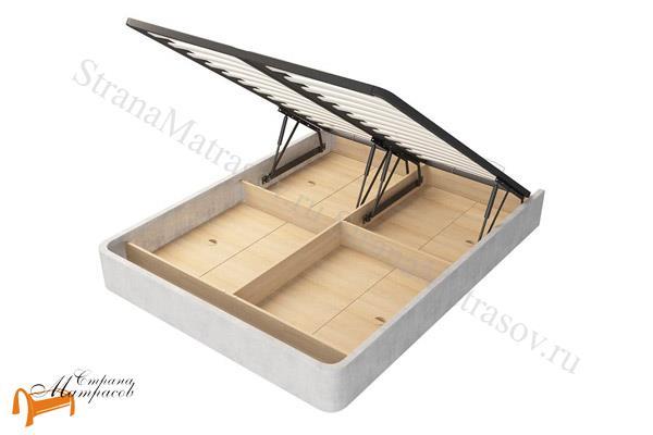 Райтон Кровать RaiBox York с подъемным механизмом , основание