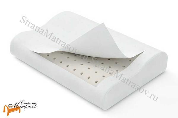 Райтон -  Comfort Ergo Mini 40 х 60 см