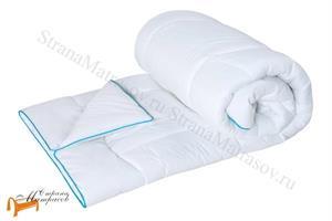 Sealy (США) - Одеяло Comfort всесезонное (искусственный пух)