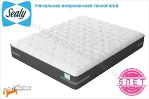 Sealy (США) - Матрас Posture Plus Extra Firm