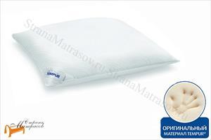 Tempur - подушка Traditional Soft 50 x 70см
