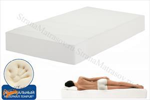 Tempur (Дания) - Ортопедический матрас Cloud Breeze 27