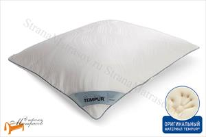 Tempur (Дания) - Подушка Traditional EasyClean Firm