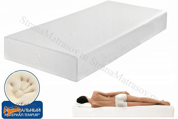 Tempur (Дания) - Ортопедический матрас Tempur (Дания) Sensation 25